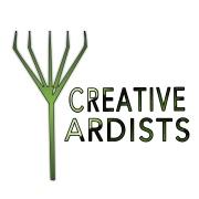 Creative Yardists
